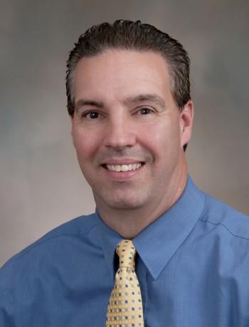 John Gaydar, Branch Administrator